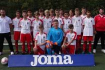 C1-Jugend (2018/19)