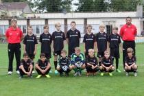 D1-Jugend (2013/14)