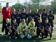 D2-Jugend (2019/20)