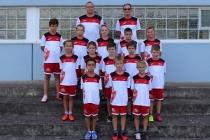E-Jugend (2016/17)