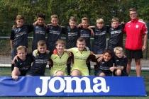 E1-Jugend (2018/19)