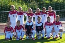 E1-Jugend (2019/20)