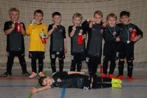 F-Jugend (2016/17)