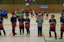 F2-Jugend (2017/18)
