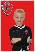 Noel Herweg - Nr. 5