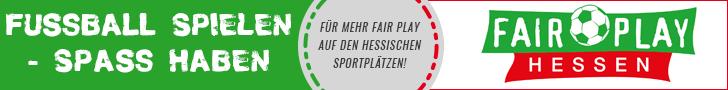 leaderboard-fairplay-hessen-regel-1-728x90