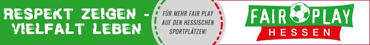 leaderboard-fairplay-hessen-regel-2-728x90