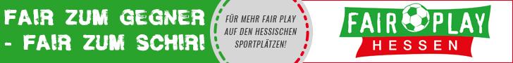 leaderboard-fairplay-hessen-regel-3-728x90