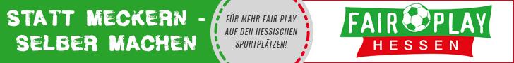 leaderboard-fairplay-hessen-regel-4-728x90