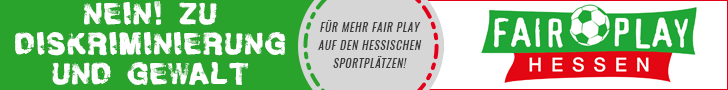 leaderboard-fairplay-hessen-regel-5-728x90