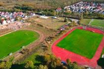 Bildungs- und Sportcampus